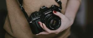 1photographer-455747_1920