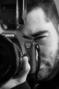 photographer-1262797_960_720